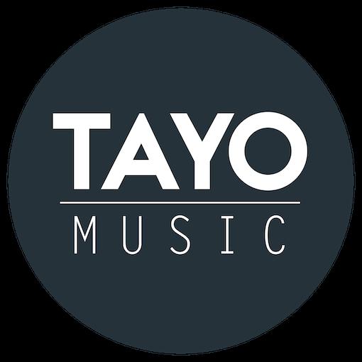Tayo Music